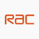 Cancel The RAC Subscription