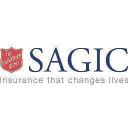 Cancel SAGIC Home Insurance Subscription