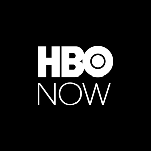 Cancel HBO Now Subscription