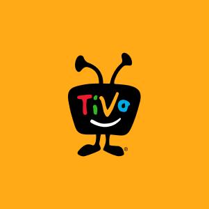 Cancel TiVo Subscription