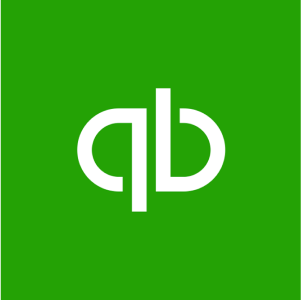 Cancel Intuit Quickbooks Online Subscription