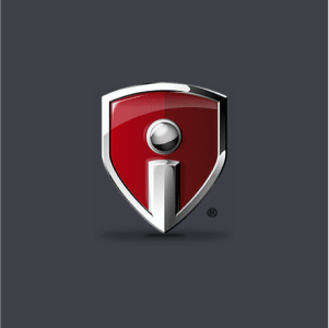 Cancel Identity Guard Subscription