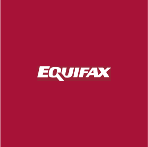Cancel Equifax Credit Services Subscription