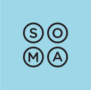 Cancel Soma Water Subscription