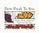 Cancel Farm Fresh To You Subscription