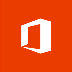 Cancel Microsoft Office 365 Subscription