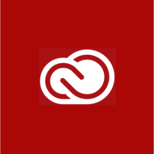Cancel Adobe Creative Cloud Subscription