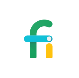 Cancel Project Fi Subscription