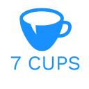 Cancel 7 Cups of Tea Subscription