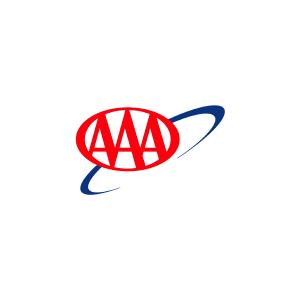 Cancel AAA Insurance Subscription