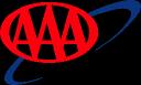 Cancel AAA NCNU Membership Subscription