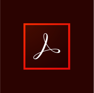 Cancel Adobe Acrobat Pro Subscription