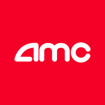 Cancel AMC Stubs Subscription