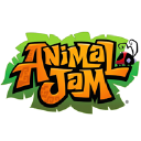 Cancel Animal Jam Subscription