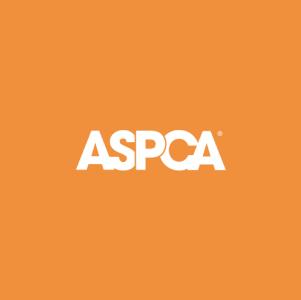 Cancel ASPCA Subscription