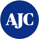 Cancel Atlanta Journal-Constitution Subscription