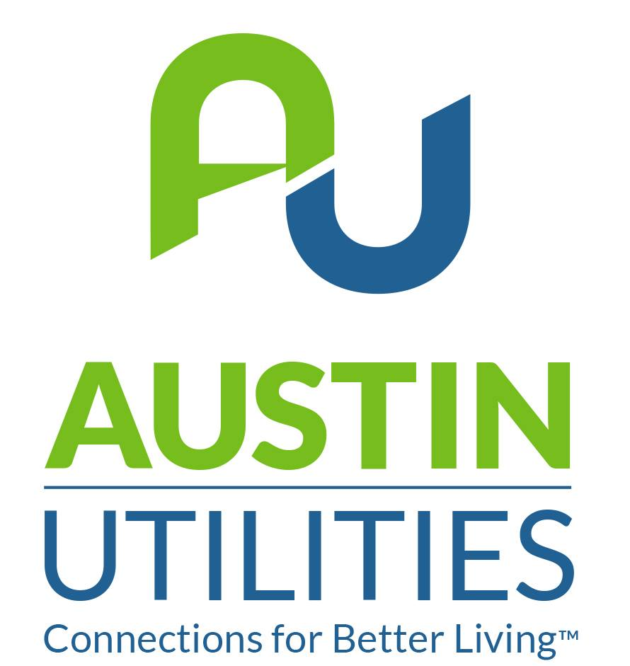 Cancel Austin Utilities Subscription