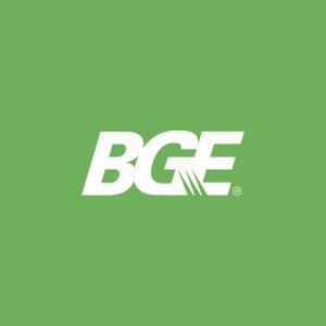 Cancel BGE Subscription