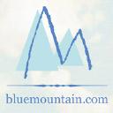 Cancel Blue Mountain Subscription