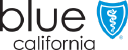 Cancel Blue Shield of California Subscription