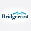 Cancel Bridgecrest Subscription