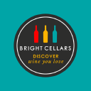 Cancel Bright Cellars Subscription