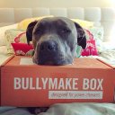 Cancel Bullymake Subscription