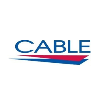 Cancel Cable One Subscription