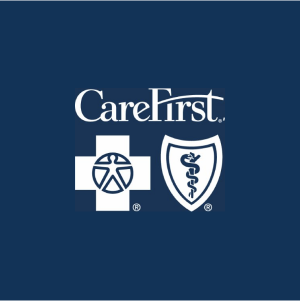 Cancel CareFirst Subscription