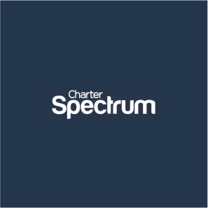 Cancel Charter Spectrum Subscription
