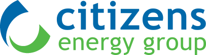 Cancel Citizens Energy Group Subscription