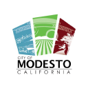 Cancel City of Modesto Utilities Subscription