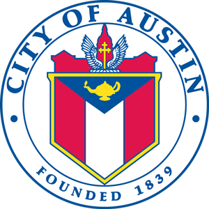 Cancel City of Austin Utilities Subscription