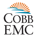 Cancel Cobb Electric Membership Corp Subscription