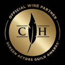 Cancel Cooper's Hawk Winery Subscription