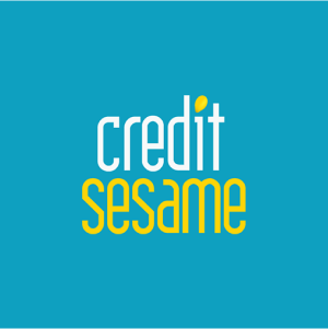Cancel Credit Sesame Subscription