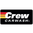Cancel Crew Carwash Subscription