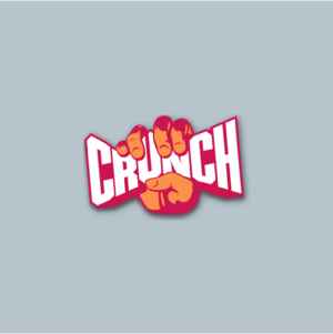 Cancel Crunch Gym Subscription