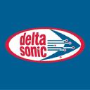 Cancel Delta Sonic Car Wash Subscription