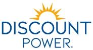 Cancel Discount Power Subscription