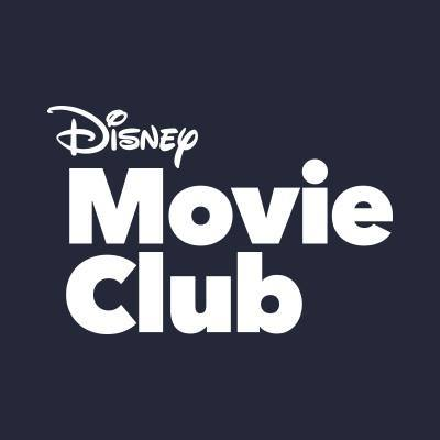 Cancel Disney Movie Club Subscription