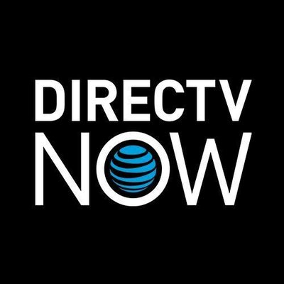 Cancel DirecTV Now Subscription