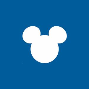 Cancel Disneyland Annual Passport Subscription