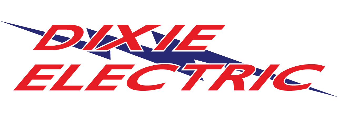 Cancel Dixie Electric Subscription