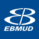 Cancel East Bay Municipal Utility District (EBMUD) Subscription