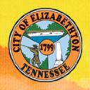 Cancel Elizabethton Electric Subscription