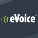 Cancel eVoice Subscription