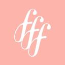 Cancel FabFitFun Subscription