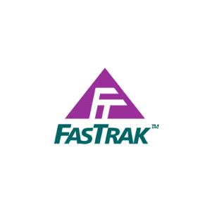 Cancel FasTrak Subscription