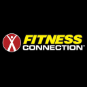 Cancel Fitness Connection Subscription